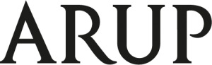 100 Resilience Cities & Arup logo