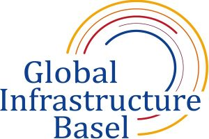 Global Infrastructure Basel logo