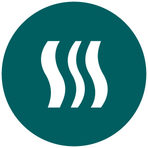 The Resilience Shift logo