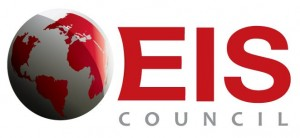 Electric Infrastructure Security (EIS) Council logo