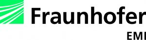Fraunhhofer EMI logo