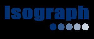Isograph logo