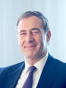 Simon Collins
