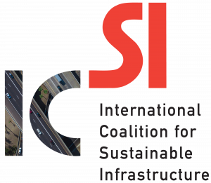 International Coalition for Sustainable Infrastructure